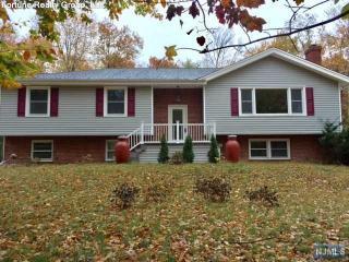 199 Chestnut Ridge Road, Montvale NJ