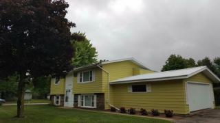 511 21st Ave S, Wisconsin Rapids, WI 54495