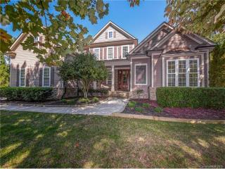 104 Frost Cliff Lane, Mooresville NC