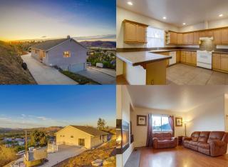 9624 Riverview Avenue, Lakeside CA