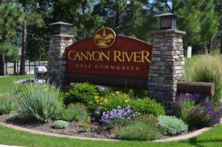 LOT 95A 95A CANYON RIVER Road, Missoula MT
