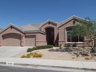 9668 East Presidio Road, Scottsdale AZ
