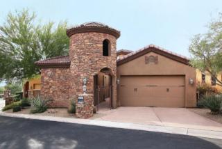 11626 North 134th Street, Scottsdale AZ
