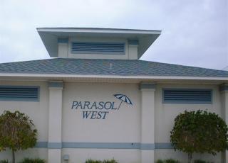 405 Gulfview Lane, Pensacola FL