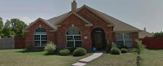 1210 Camelot Dr, Wylie, TX 75098