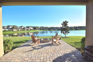 143 Woodcross Drive, Saint Johns FL
