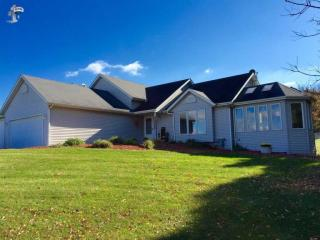 5205 East Bent Tree Court, Byron IL