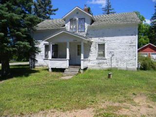 N9605 Alcedo Street, Summit Lake WI