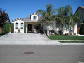 1216 Turquoise Court, Los Banos CA