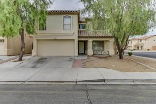12512 West Pasadena Avenue, Litchfield Park AZ