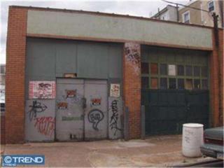 942 Carpenter Street #44, Philadelphia PA