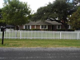 4978 View Drive, San Antonio TX