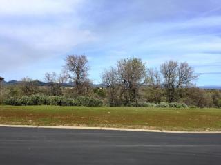 815 Santa Cruz Drive, Redding CA
