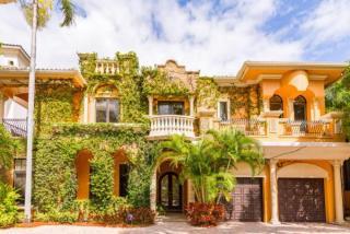 349 Mizner Lake Estates Drive, Boca Raton FL