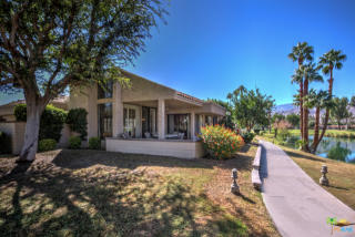 34463 Calle Mora #7, Cathedral City CA