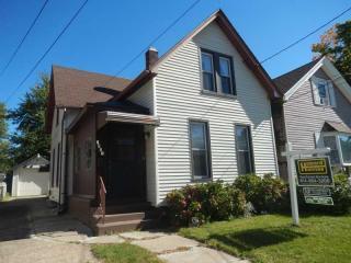 2113 Poplar Street, Erie PA