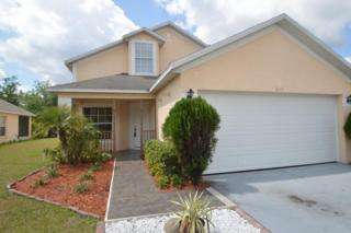 215 Ronaldale Ave, Haines City, FL 33844