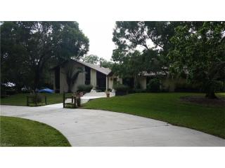 15780 Triple Crown Court, Fort Myers FL