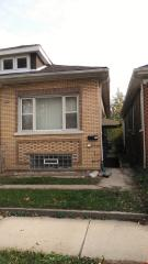 1157 Pennsylvania St, Gary, IN 46407