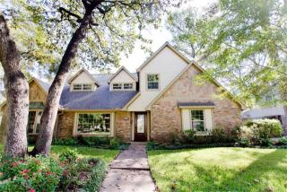12102 Broken Arrow St, Houston, TX 77024