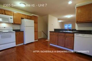Address Not Disclosed, Amherst, NY 14228