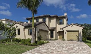 16059 Tuscany Estates Drive, Delray Beach FL