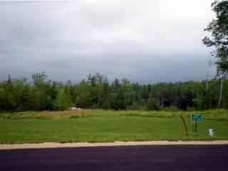 23 Deer Run, Wolfeboro NH
