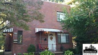 619 12th Avenue #21, Huntington WV