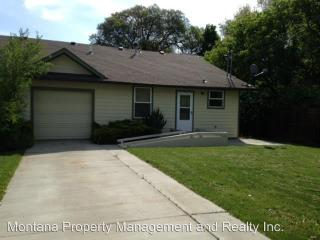 517 N 5th St 517 N 5th St, Hamilton, MT 59840