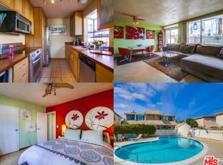 3881 Basilone Street #1, San Diego CA