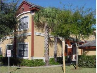 2245 Chianti Place #7-0714, Palm Harbor FL