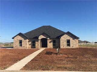 226 Kristi Path, Abilene TX