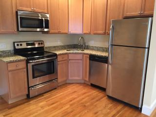 389 W Broadway #5, South Boston, MA 02127