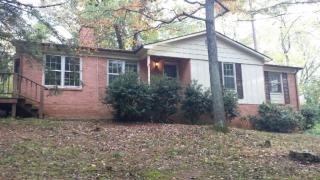 1111 Valley St, Scottsville, VA 24590