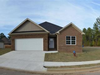 446 Center Lane, Oxford AL