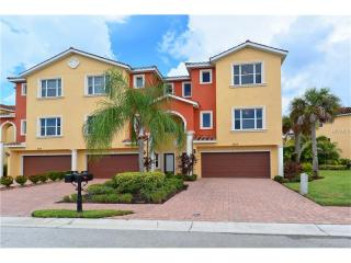 1618 3rd Street Circle East, Palmetto FL
