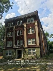 1944 E 75th St #406, Cleveland, OH 44103