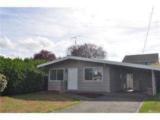 1720 East 65th Street, Tacoma WA