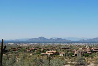 21427 North 102nd Street #1409, Scottsdale AZ
