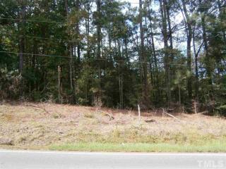 Wilson Mills Road, Smithfield NC