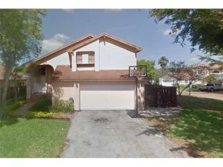 4230 Southwest 147th Court, Miami FL