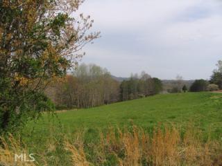 3 Owen Glenn Drive, Blairsville GA