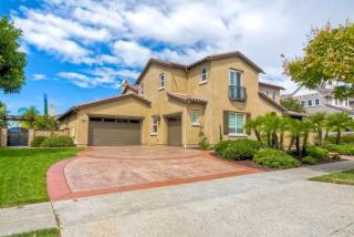 2799 Sutter Ridge Drive, Chula Vista CA