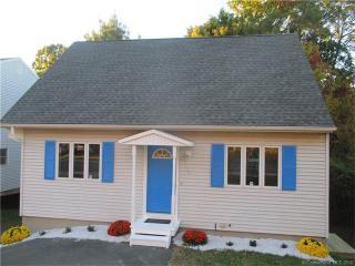 1021 Pearl Lake Road, Waterbury CT