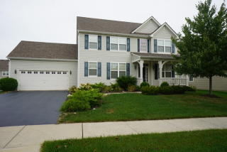 352 Shadow Hill Drive, Elgin IL