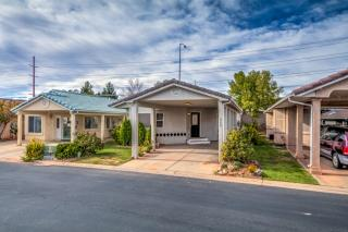 2990 East Riverside Drive #205, Saint George UT