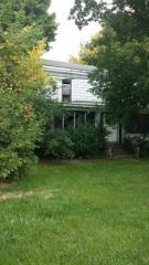2977 South Grove Street, Ypsilanti MI