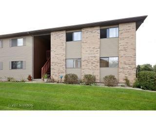 565 Dean Drive #B, South Elgin IL