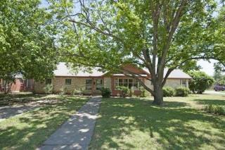 3909 Trail Lake Drive, Fort Worth TX