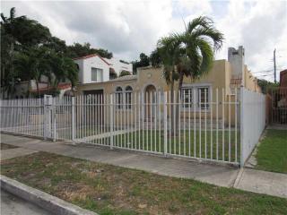 1668 Southwest 13th Street, Miami FL